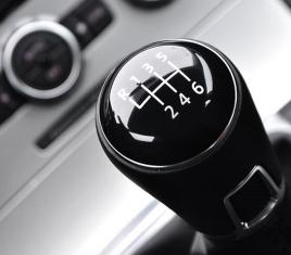 Трансмісійне масло для легкових автомобілів