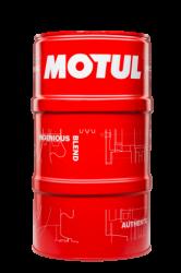 MOTUL HD-Bearing Grease