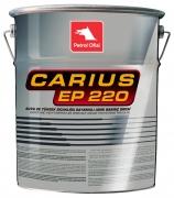 PETROL OFISI CARIUS EP 220 15кг
