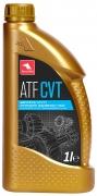 PETROL OFISI ATF CVT 1л